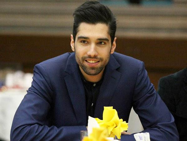 بیوگرافی محمد موسوی عراقی