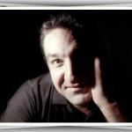 گفتگو با محمد رضا صولتی مدیر دوبلاژ باب اسفنجی
