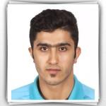 بیوگرافی مجتبی میرزاجانپور – Mojtaba Mirzajanpour