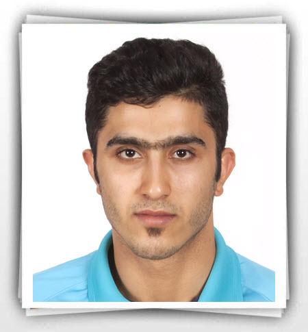 بیوگرافی مجتبی میرزاجانپور