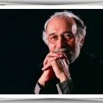 بیوگرافی پرویز پورحسینی – Parviz Pourhosseini
