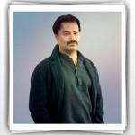 گفتگو با پیمان قاسم خانی یکی از برندهای امروز سینمای ایران