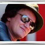 بیوگرافی کوئنتین تارانتینو – Quentin Tarantino