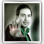 بیوگرافی سعید صدرمحمدی – Saeid Sadr Mohammadi
