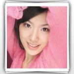 بیوگرافی سئو جی های – Seo Ji-hye