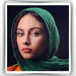 گفتگو با ترلان پروانه بازیگر زندگی مشترک آقای محمودی و بانو