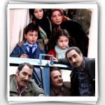 اعتراض نامه تند بازیگران سریال دودکش