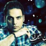 حرفهای شما درباره احسان علیخانی و ماه عسل 93