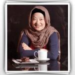گفتگوی خودمانی با چوچانگ سریال پایتخت