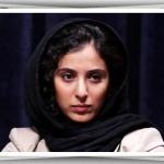 گپی با آناهیتا افشار بازیگر نقش هانیه در سریال مدینه