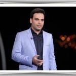 گفتگو با احسان علیخانی مجری ماه عسل 93