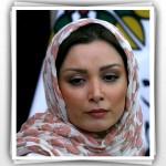 گفتگو با فرناز رهنما بازیگر سریال هفت سنگ