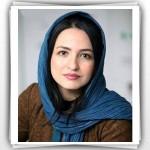 گفتگو با گلاره عباسی بازیگر نقش بیتا سریال مدینه
