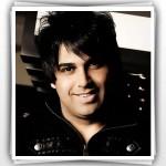 گفتگو با حمید عسکری خواننده آلبوم خوشبختی