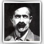 زندگینامه جلال آل احمد – Jalal Al Ahmad