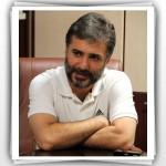 گفتگو با سید جواد هاشمی مدیر پروژه یار دوازدهم