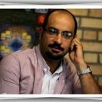 گفتگو با محمود معظمی کارگردان سریال فاخته