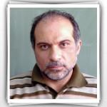 بیوگرافی مسعود علی محمدی – Massoud Ali Mohammadi