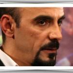 گفتگو با مهران مهام در خصوص سریال هفت سنگ