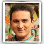 گفتگو با محمد مسلمی کارگردان برنامه عموهای فیتیله ای