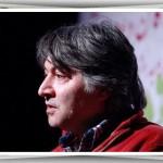 بیوگرافی ناصر کشاورز – Naser Keshavarz