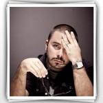 گفتگو با پوریا آذربایجانی کارگردان «تجریش ناتمام»