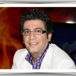بیوگرافی رضا رشیدپور – Raza Rashidpur