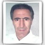 بیوگرافی رضا ثاقب رای – Reza Saghebray