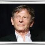 بیوگرافی رومن پولانسکی – Roman Polanski