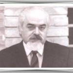 بیوگرافی صادق چوبک – Sadeq Chubak