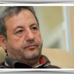 بیوگرافی ابوالقاسم طالبی – Abolghasem Talebi