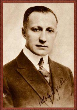 آدولف زوکر