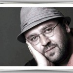 """مصاحبه بهرنگ توفیقی کارگردان """"انقلاب زیبا"""""""