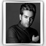 گفتگو با عماد طالب زاده خواننده محبوب موسیقی پاپ