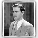 بیوگرافی فرانک کاپرا – Frank Capra