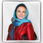 """مصاحبه گلاره عباسی بازیگر نقش بیتا در """"مدینه"""""""