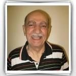 بیوگرافی حسن رضیانی – Hassan Raziyani