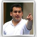 بیوگرافی حسین معدنی – Hossein Madani