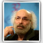 بیوگرافی کیانوش عیاری – Kianoush Ayari