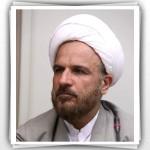 بیوگرافی محمود محمدی عراقی – Mahmoud Mohammadi Iraqi