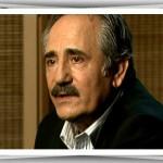 """گفتگو با مجید مظفری بازیگر سریال """"انقلاب زیبا"""""""