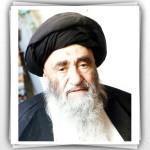 زندگینامه آیت الله شهاب الدین مرعشی نجفی