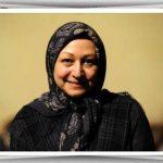 بیوگرافی مریم سعادت – Maryam Saadat