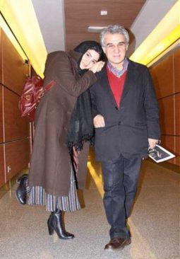 Mehdi Hashemi and Golab Adineh (6)