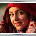 بیوگرافی نازنین بیاتی – Nazanin Bayati