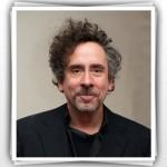 بیوگرافی تیم برتون – Tim Burton