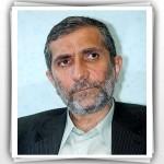 بیوگرافی علی اصغر زارعی – Ali Asghar Zarei