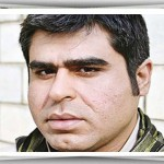 بیوگرافی امیر نوری – Amir Nouri