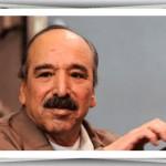بیوگرافی اسماعیل سلطانیان – Esmail Soltanian