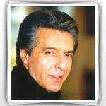 بیوگرافی فرامرز اصلانی – Faramarz Aslani